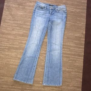 Seven7 Jeans Flare